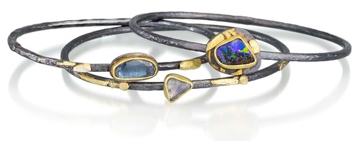 Designer Highlight: Deborah Meyer's Fine Jewelry Collection  Deb M (2)-39